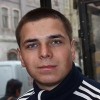 Андрей Кондратюк, 15 декабря , Киев, id101349821