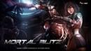 Mortal Blitz - Official Trailer