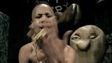 Die Antwoord - Evil Boy @ 2010 (Explicit Version)