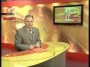 Новости-24. Рыбинская телевизионная служба РИА-ТВ г. Рыбинск, 07.12.2011