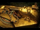 HD Tutankhamun's body spontaneously combusted inside his coffin - Tutankhamun video