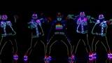 Vanilla Ice - Ice Baby (Plaguedoctors Remix)