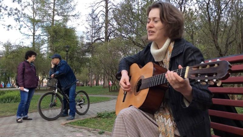 Юлия Балабанова Полюбила шута - инфернальный оптимизм у Пастернака