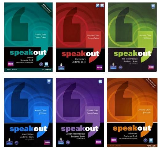 Speakout adKC3iSB_NA.jpg