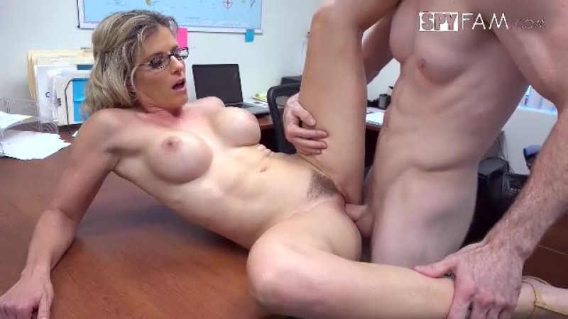 Cory Chase Step Son Sexually Harassed By Step Mom At Work 18+, Порно, эротика, форсаж8,