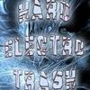 ░▒▓█ Hard Electro & Trash Electro █▓▒░
