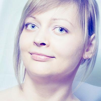 Ирина Алексеева, 19 ноября , Краснодар, id133104176