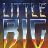 Little Big | MILO Concert Hall