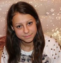 Дарья Липшеева