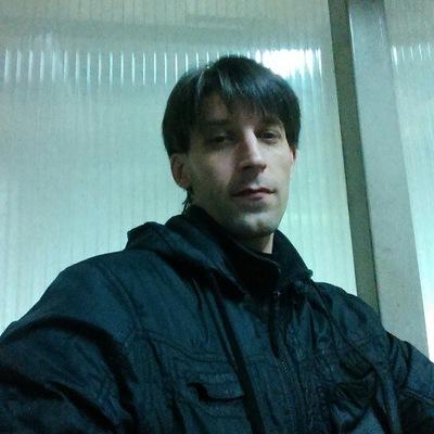 Александр Костюхин, 5 октября , Москва, id226897430