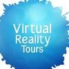 VRT - Виртуальные и интерактивные туры
