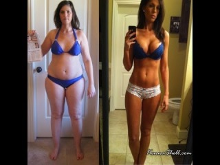 How to lose fat without losing lean body mass
