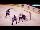 03.11.18   Florida Panthers vs Winnipeg Jets   Yevgeni Dadonov   6