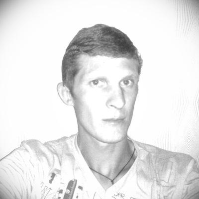 Василий Овсянников, 20 сентября , Минск, id217146181