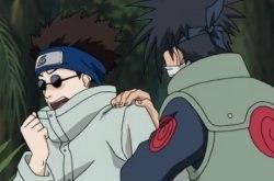 Наруто Шипуден 185 смотреть онлайн скачать (Naruto Shipuden)