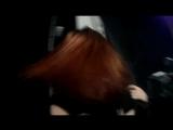 Дайте Танк (!) - Неудержимые (190320117 клуб ТЕАТРЪ)