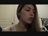 Victorious Daniella Monet (Trina Vega) Tutorial + $20 makeup challenge