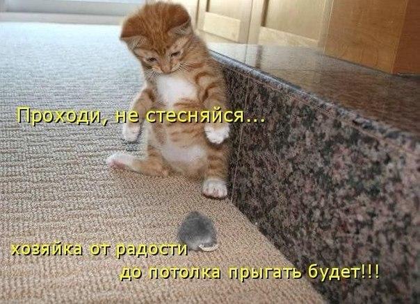 Улыбнитесь!:)  #Юмор@smart_home