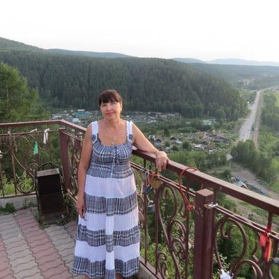Тамара Савельева, 17 декабря , Витебск, id208028658