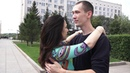 Natali Alexander Kizomba i Can Omsk