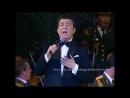 Иосиф Кобзон - Мой путь (Юбилейный концертЯ песне отдал всё сполна Луганск 2017)