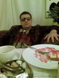 Карэн Арутюнов