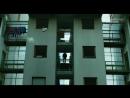 Gomorra.(1.sezon.01.seriya.iz.12).2014.x264.HDTVRip.720p