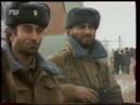 Первая российско-чеченская война 1994-1996 гг.