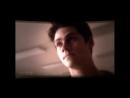 Teen Wolf || Void Stiles