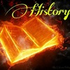 История/History