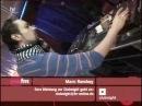 Marc Romboy @ YouFM Clubnight - 14.04.2007