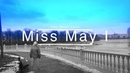 Miss May I Masses of a Dying Breed Dual Guitar Cover by MyEmiBow