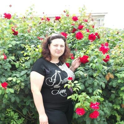 Наташа Безкоровайна, 22 сентября 1984, Тамбов, id212610797