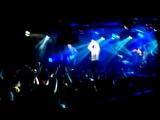 Silverstein -- Vices live 03.04.2013