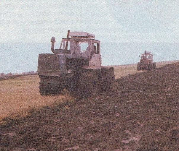 Трактор   купить в Свердловской области | Продажа.