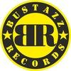 Bustazz Records