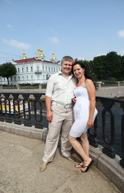 Алексей Клишин, 25 сентября , Харьков, id65416215