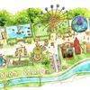 Парки аттракционов Остров Сокровищ ● Роев Ручей