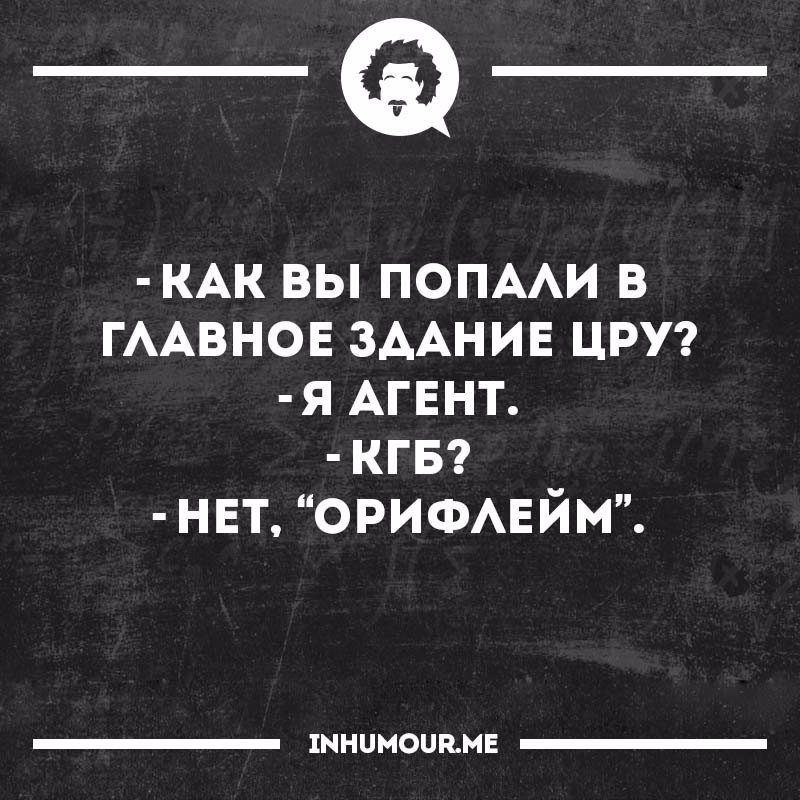 https://pp.vk.me/c543109/v543109554/27482/yxcVLt8YLGU.jpg