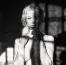 Екатерина Енокаева фото #15