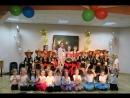Приглашаем детей на занятия эстрадными танцами в танцевальную студию Счастливое детство