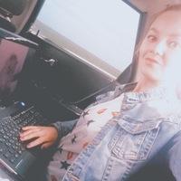 Наргиз Есенкулова