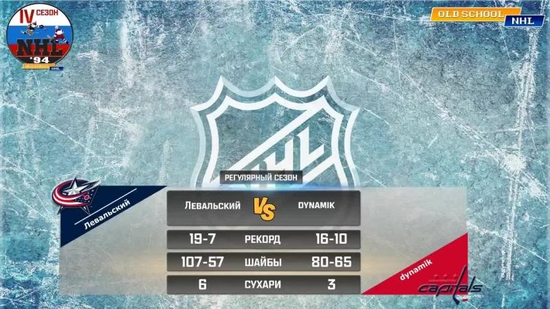Live Спортивные ТУРНИРЫ(8bit, 16bit)