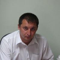 Бяширов Ринат