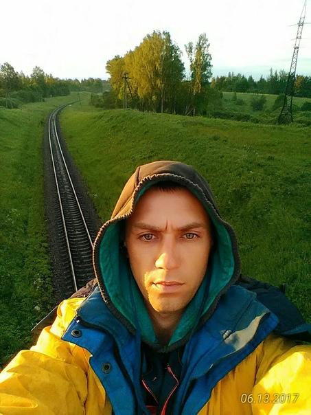 Его искал весь Петрозаводск. Найдено тело пропавшего в начале декабря мужчины В Петрозаводске прекращены