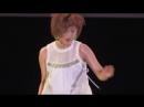 Dance Perfomance ♪ It's You - Takahashi Ai, Niigaki Risa FC Event AiGaki DISCO 2018 ~Time Slip~