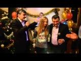 Новы Давай до свидания 4  Интигам ехтирам Азербайджан мейхана