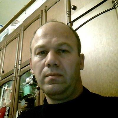 Евгений Молоканов, 4 ноября , Москва, id192309408
