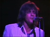 Eddie Money - Maybe I'm A Fool - 5241980 - Berkeley Community Theatre (Official)