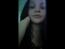 Оля Корнейчук - Live